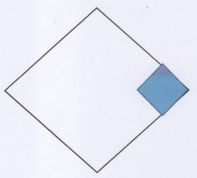 f:id:aigawa2007:20190618084126j:plain