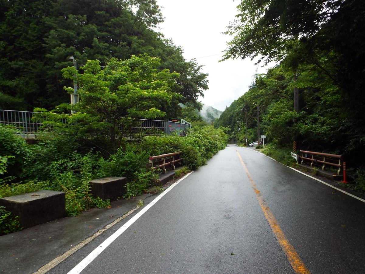 f:id:aigawa2007:20190701132719j:plain