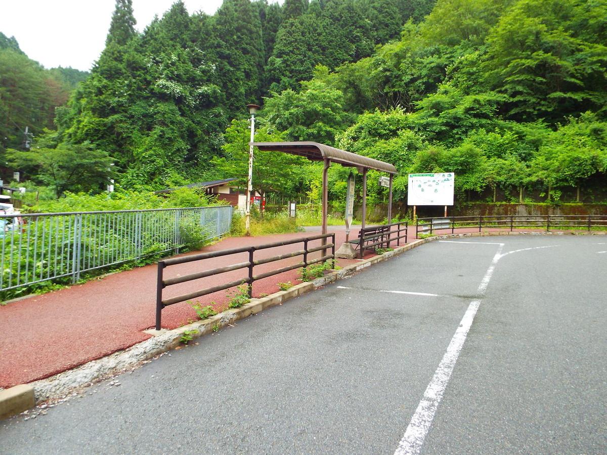 f:id:aigawa2007:20190701132849j:plain