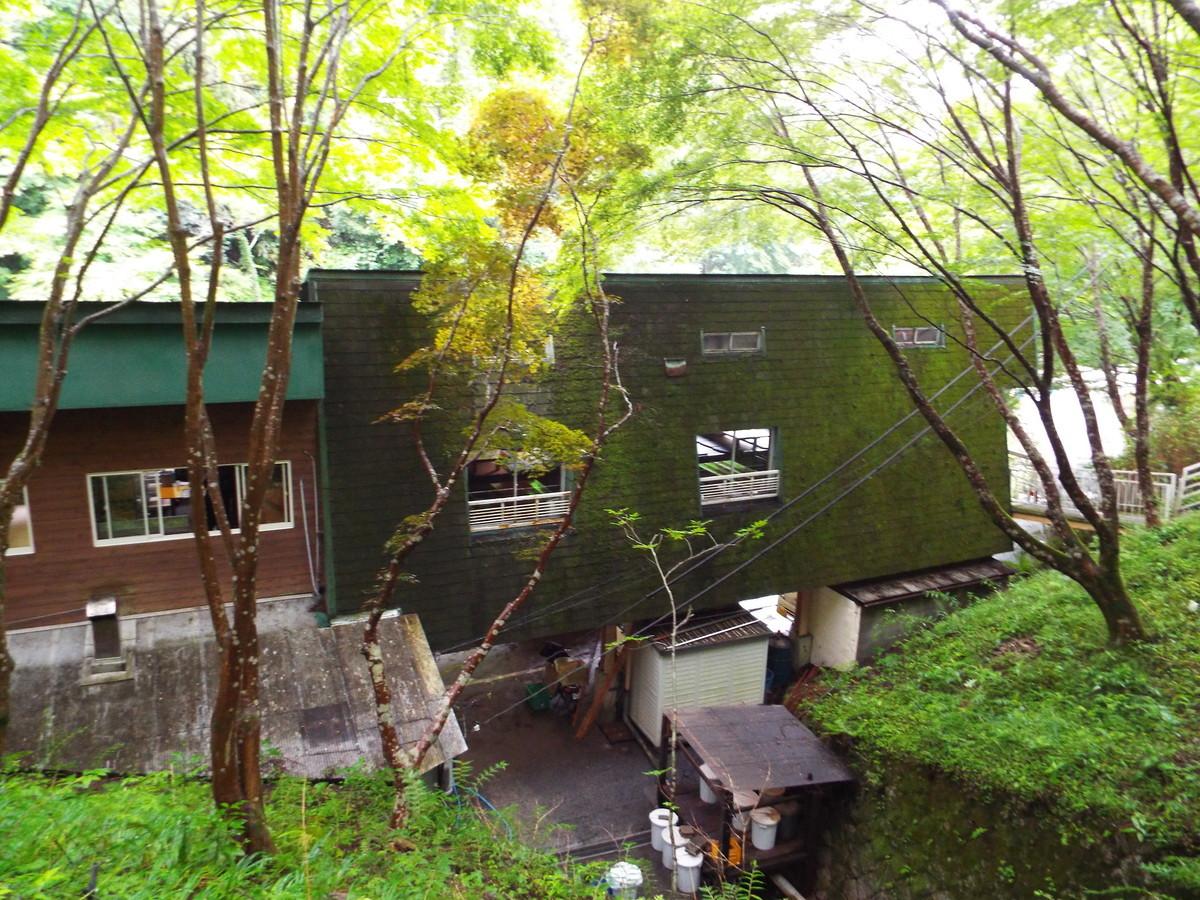 f:id:aigawa2007:20190701133315j:plain
