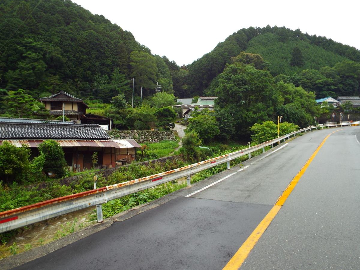 f:id:aigawa2007:20190701134605j:plain