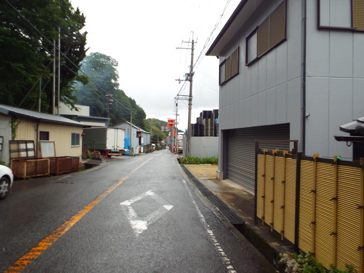 f:id:aigawa2007:20190701134825j:plain