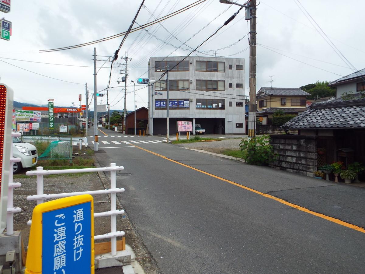f:id:aigawa2007:20190701140516j:plain