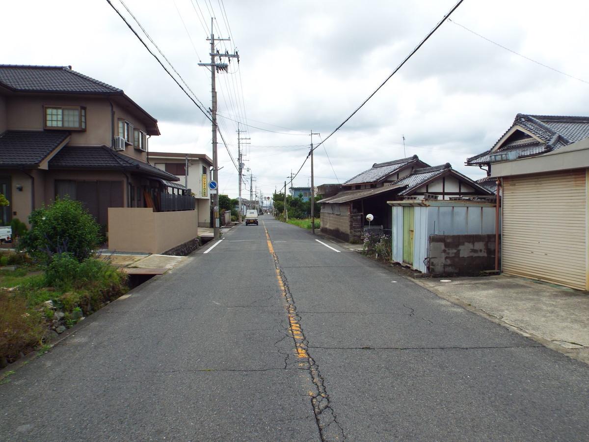 f:id:aigawa2007:20190701140836j:plain