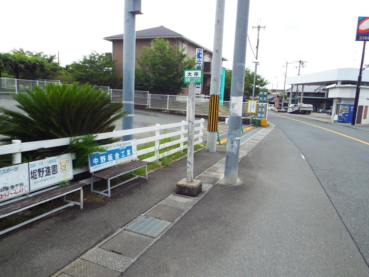 f:id:aigawa2007:20190701141120j:plain