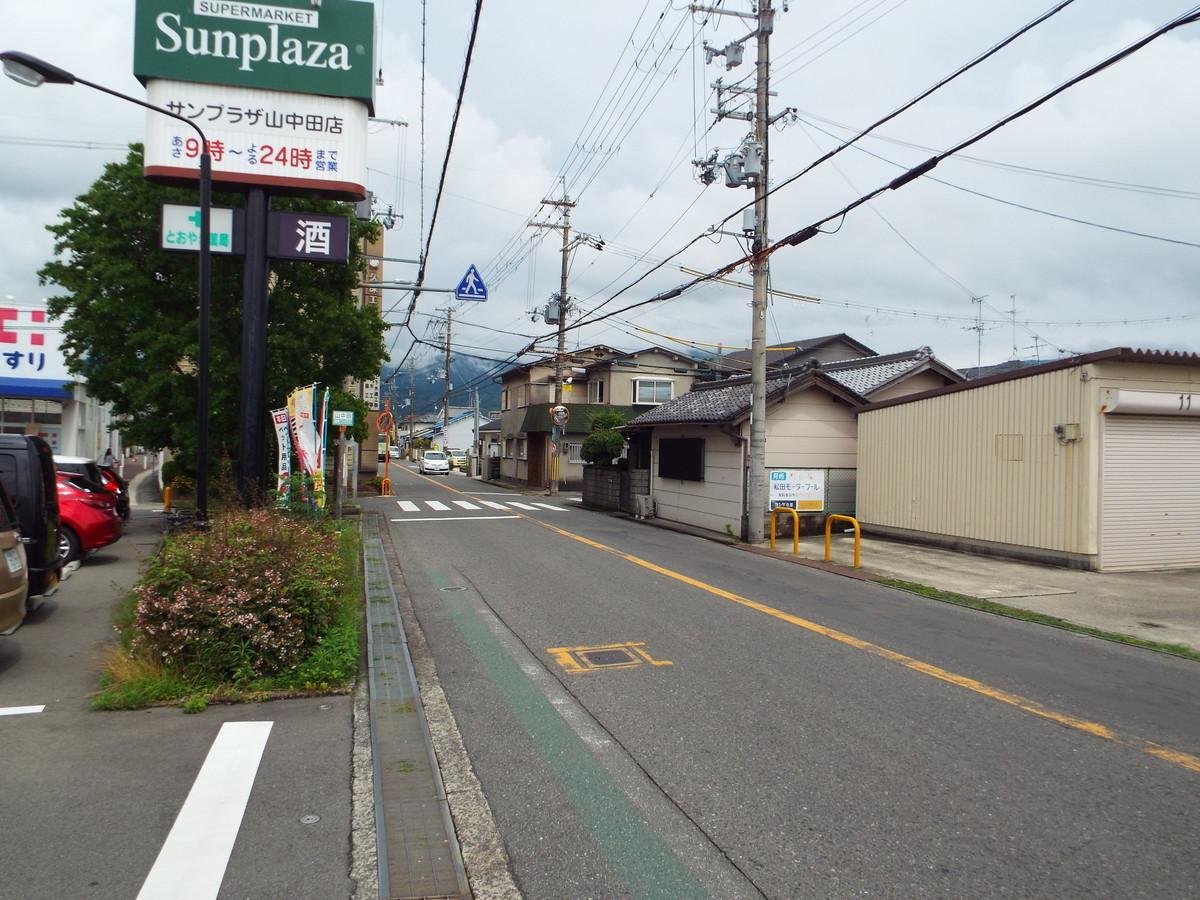 f:id:aigawa2007:20190701141504j:plain