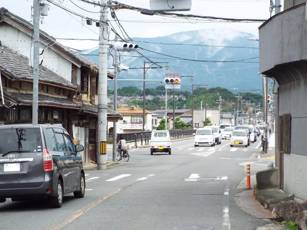 f:id:aigawa2007:20190701142021j:plain