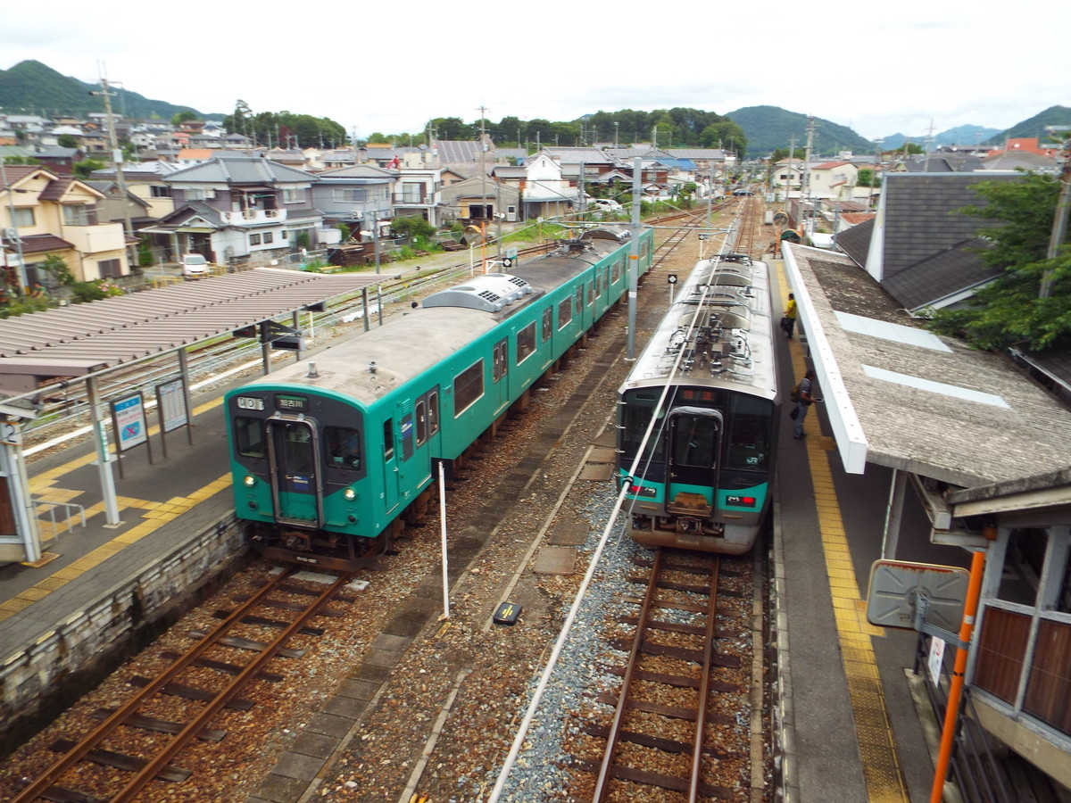 f:id:aigawa2007:20190720124216j:plain