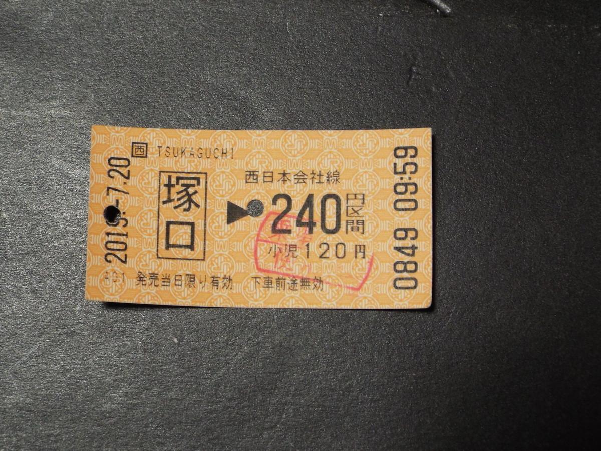 f:id:aigawa2007:20190720225527j:plain