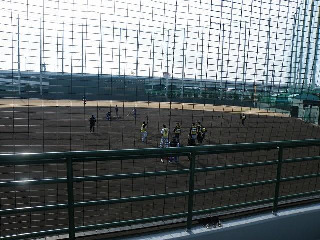 f:id:aigawa2007:20191019230318j:plain