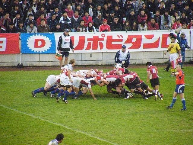 f:id:aigawa2007:20191126000138j:plain