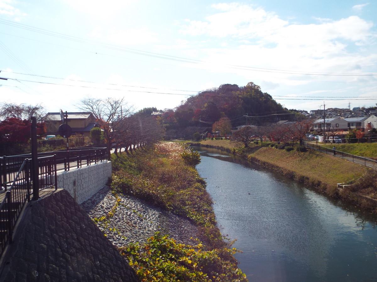 f:id:aigawa2007:20191205124604j:plain