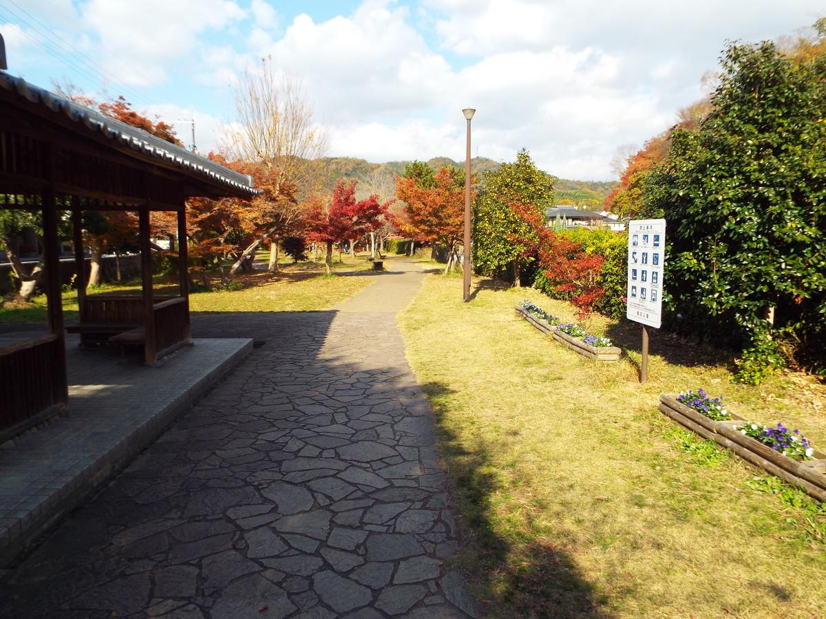 f:id:aigawa2007:20191205124944j:plain