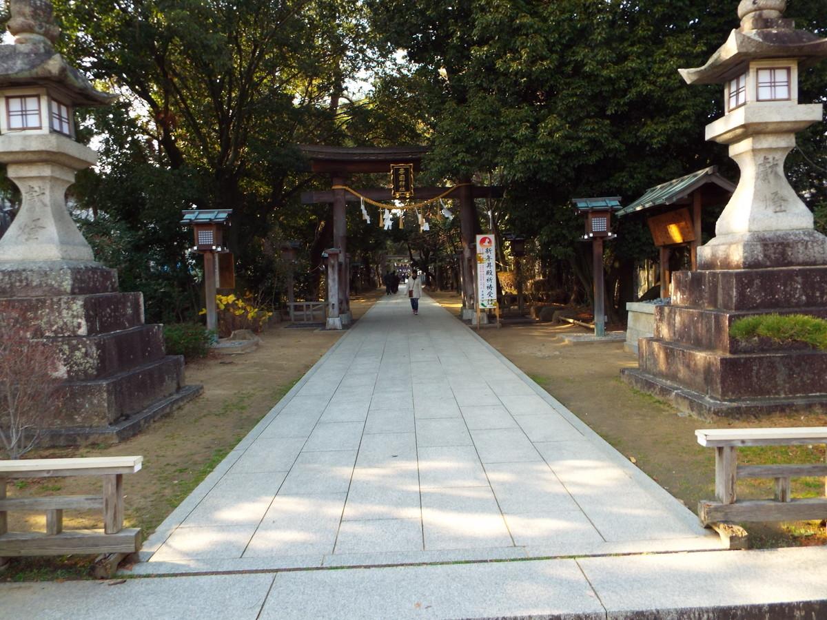 f:id:aigawa2007:20200103133252j:plain