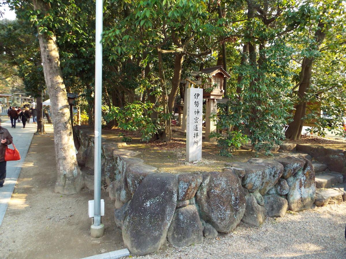 f:id:aigawa2007:20200103133737j:plain