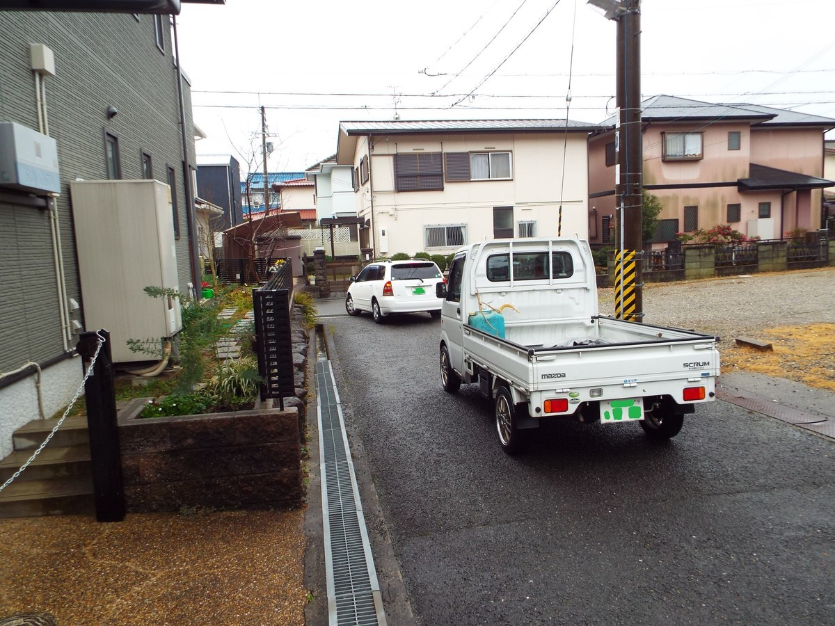 f:id:aigawa2007:20200123095648j:plain