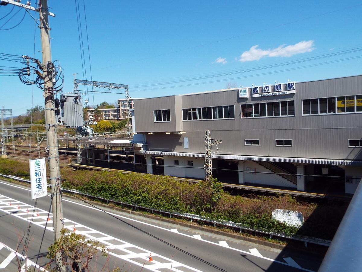 f:id:aigawa2007:20200323130429j:plain