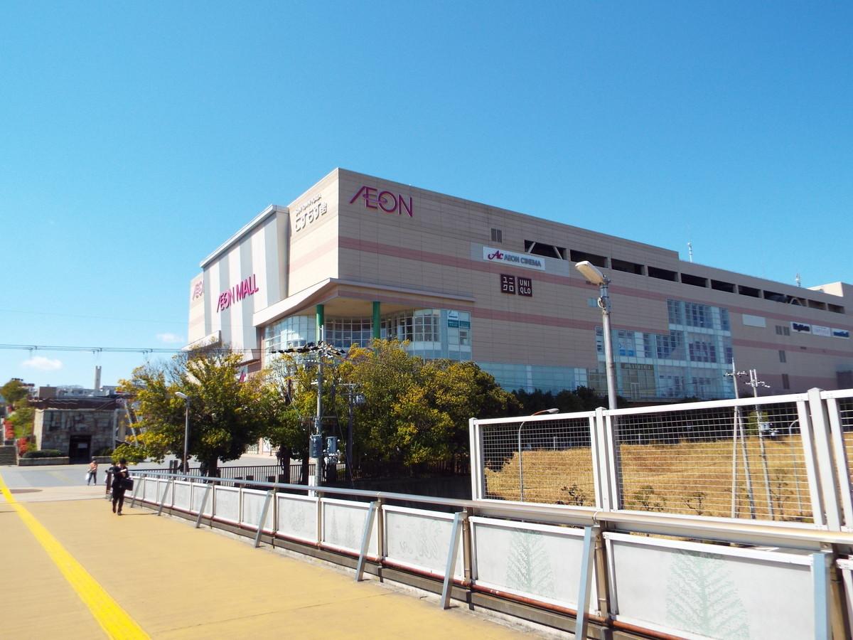 f:id:aigawa2007:20200323130544j:plain