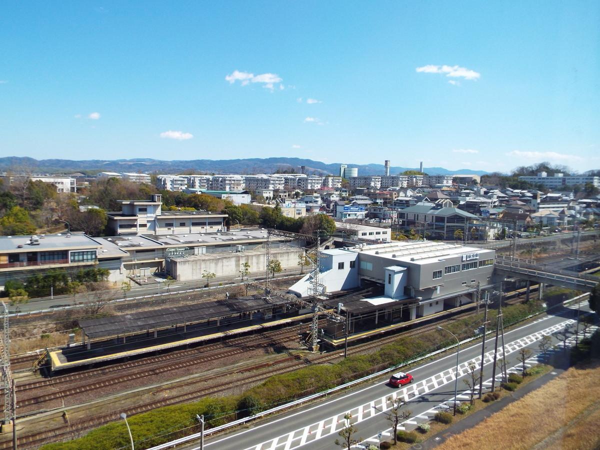 f:id:aigawa2007:20200323132257j:plain