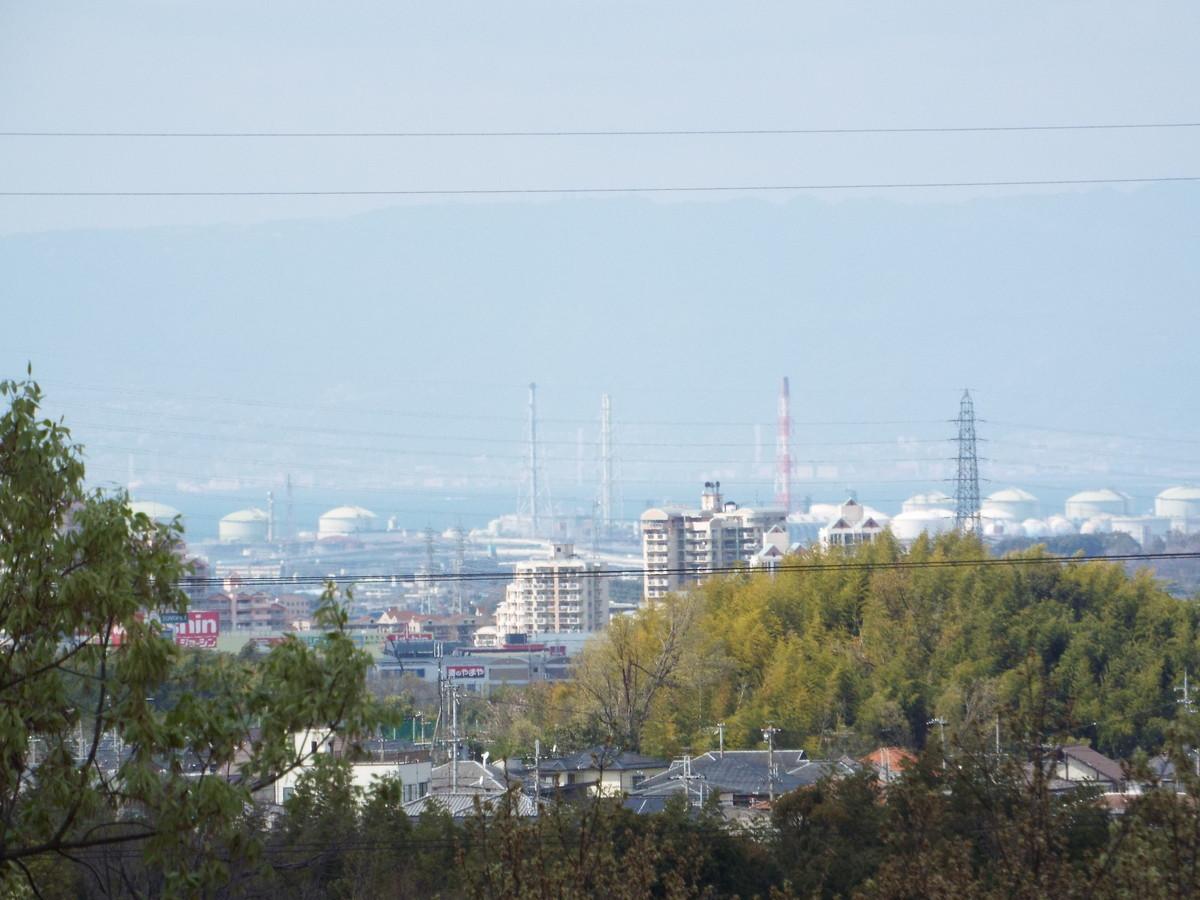 f:id:aigawa2007:20200402135133j:plain