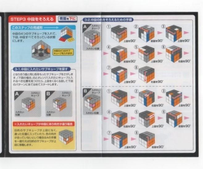 f:id:aigawa2007:20200508165235j:plain
