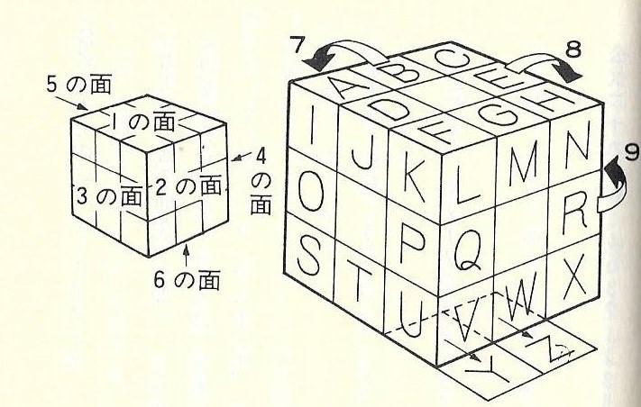 f:id:aigawa2007:20200512133845j:plain