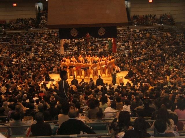 f:id:aigawa2007:20200516232129j:plain