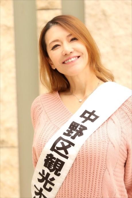 f:id:aigawa2007:20200704100207j:plain