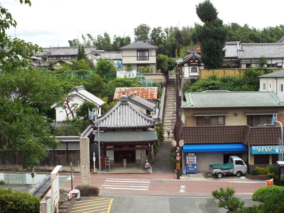 f:id:aigawa2007:20200723150226j:plain