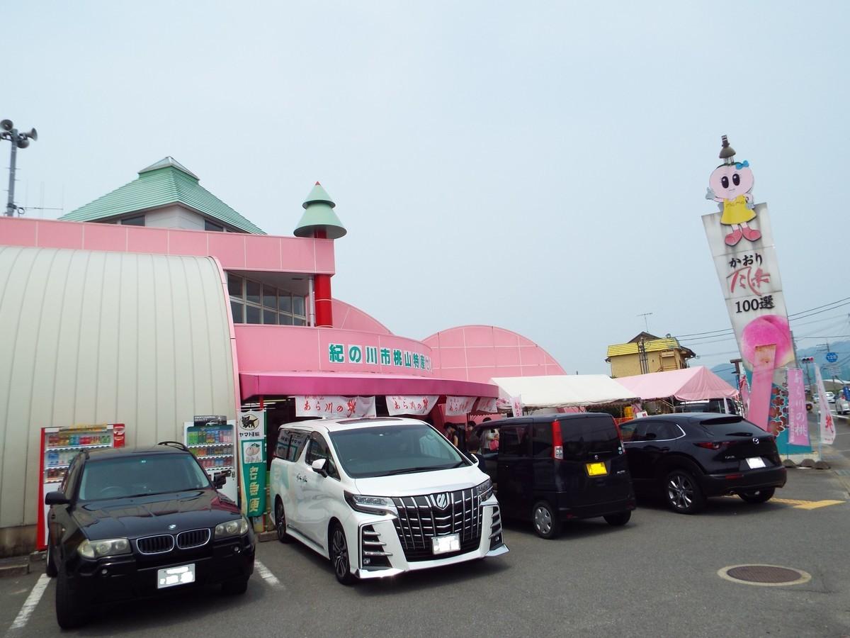 f:id:aigawa2007:20200807112301j:plain