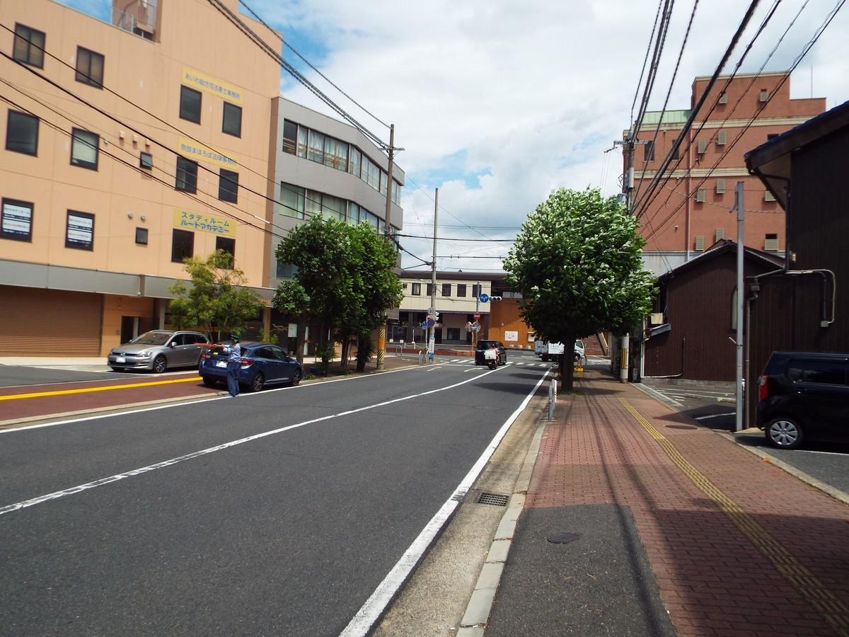 f:id:aigawa2007:20200813123107j:plain