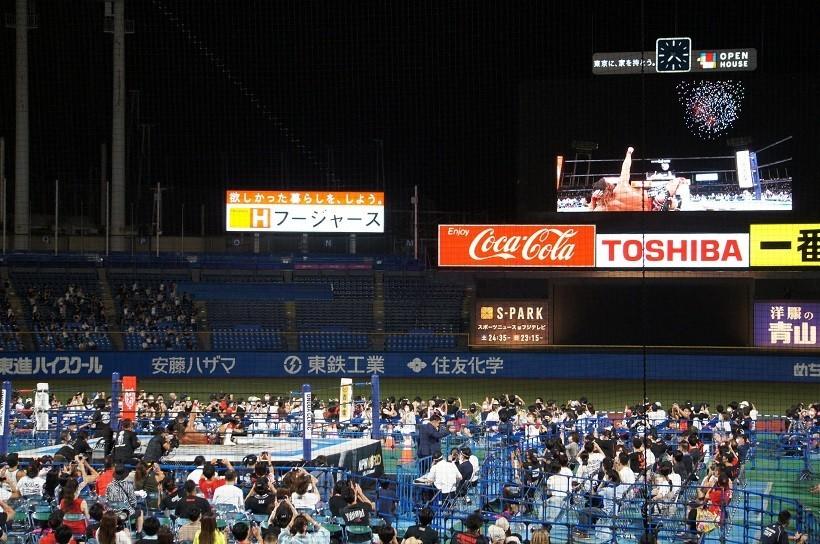 f:id:aigawa2007:20200924000923j:plain