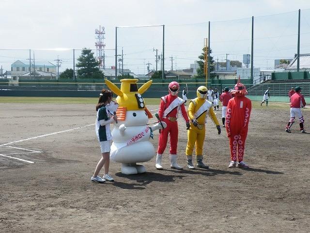 f:id:aigawa2007:20201201010103j:plain