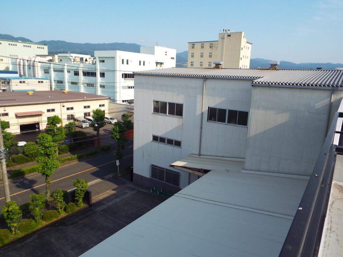 f:id:aigawa2007:20210601161619j:plain