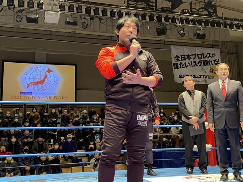 f:id:aigawa2007:20210620200650j:plain