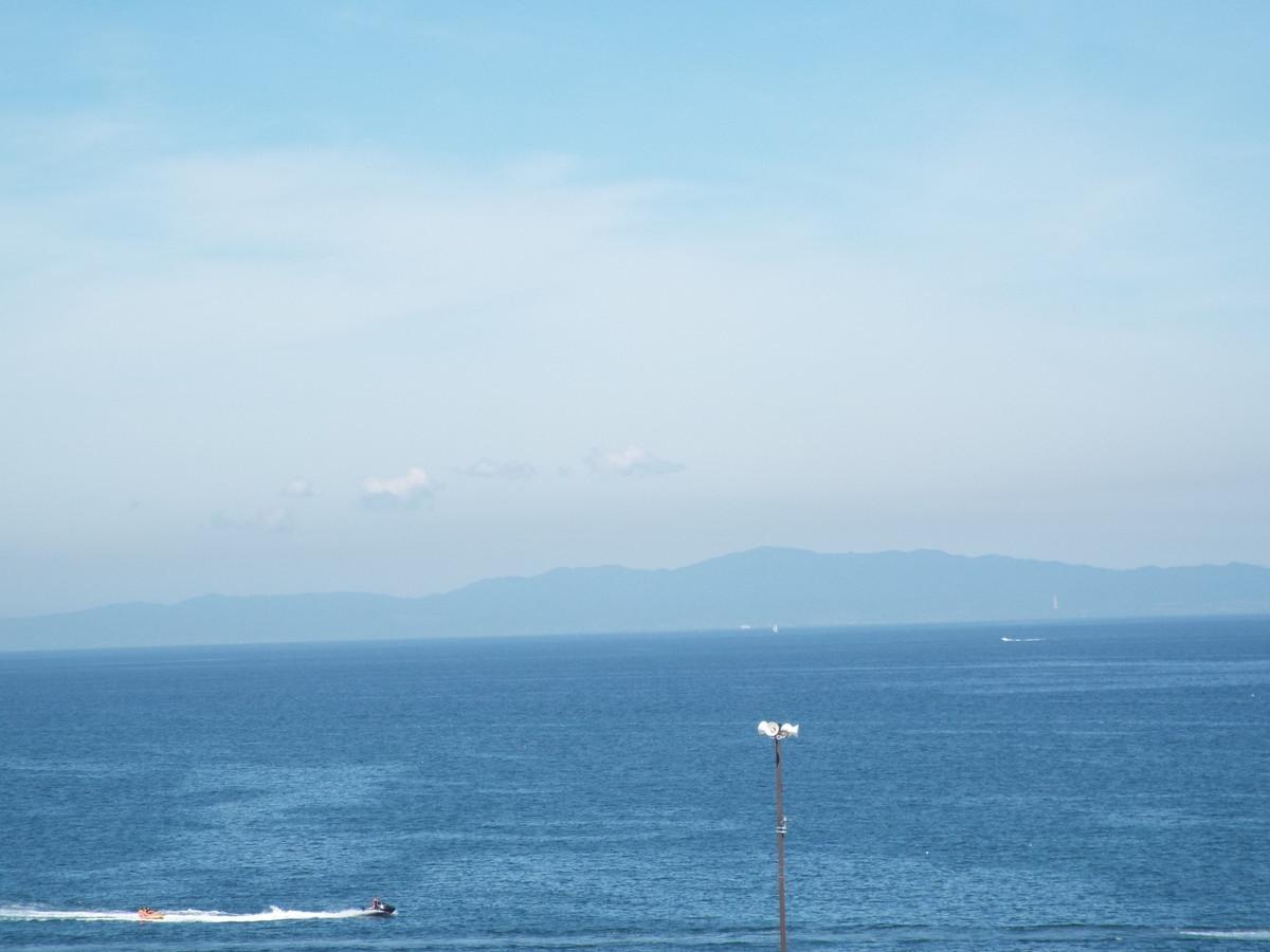 f:id:aigawa2007:20210722101805j:plain