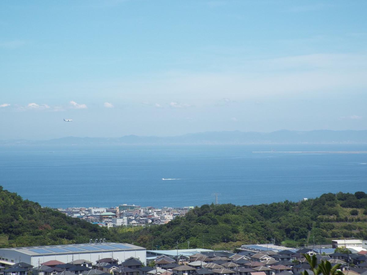 f:id:aigawa2007:20210722112149j:plain