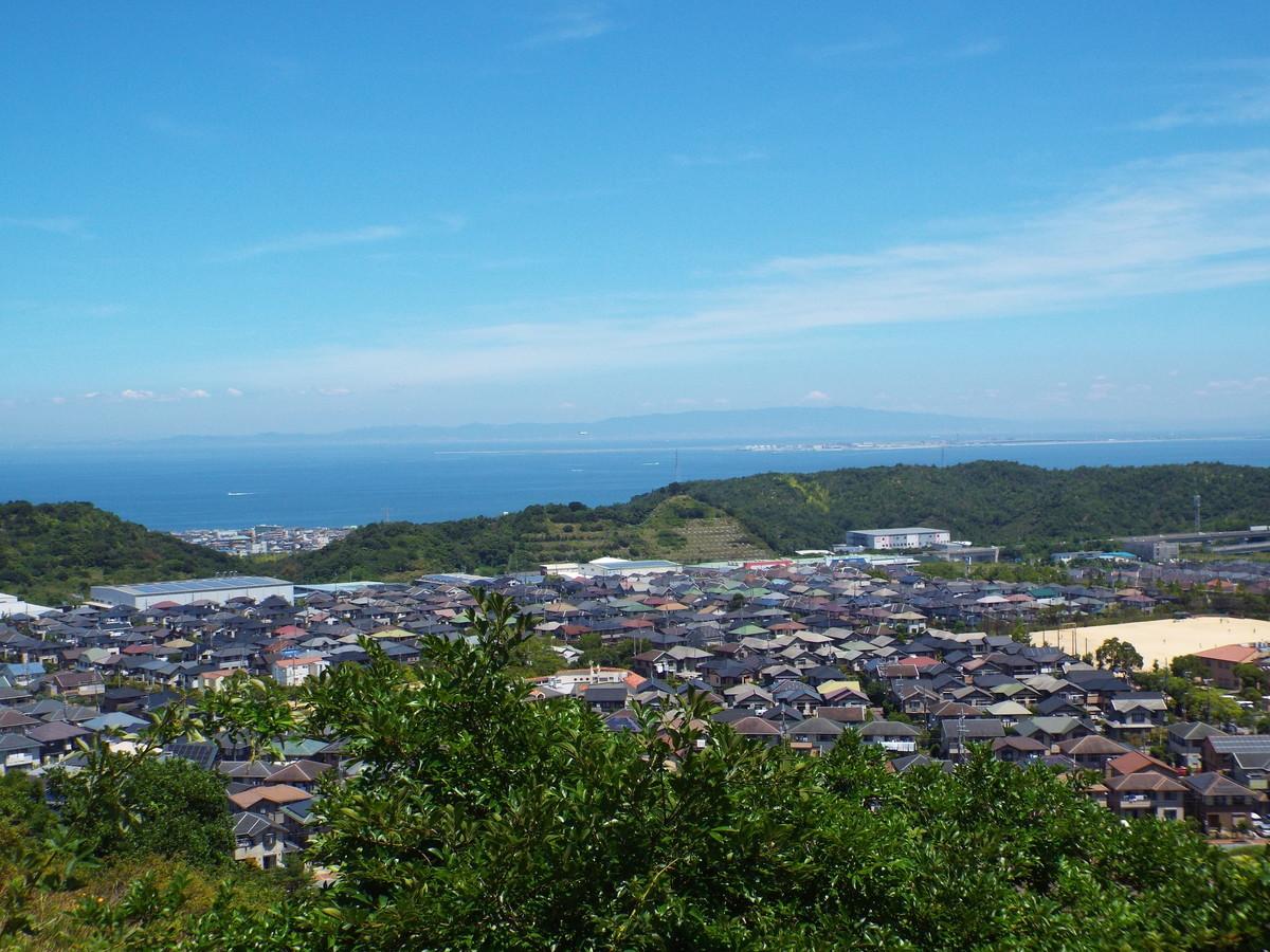 f:id:aigawa2007:20210722112219j:plain