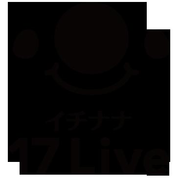 f:id:aihara_kazuki:20191025201558p:plain