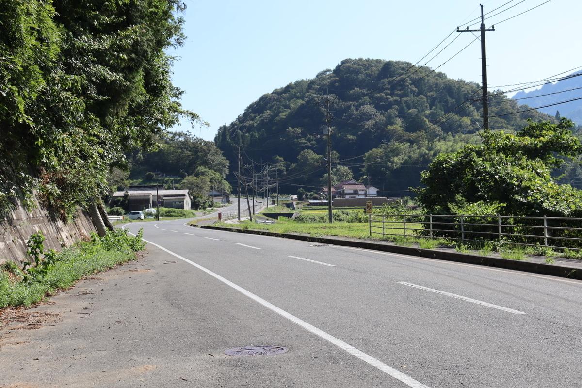 f:id:aihara_kazuki:20200908231527j:plain