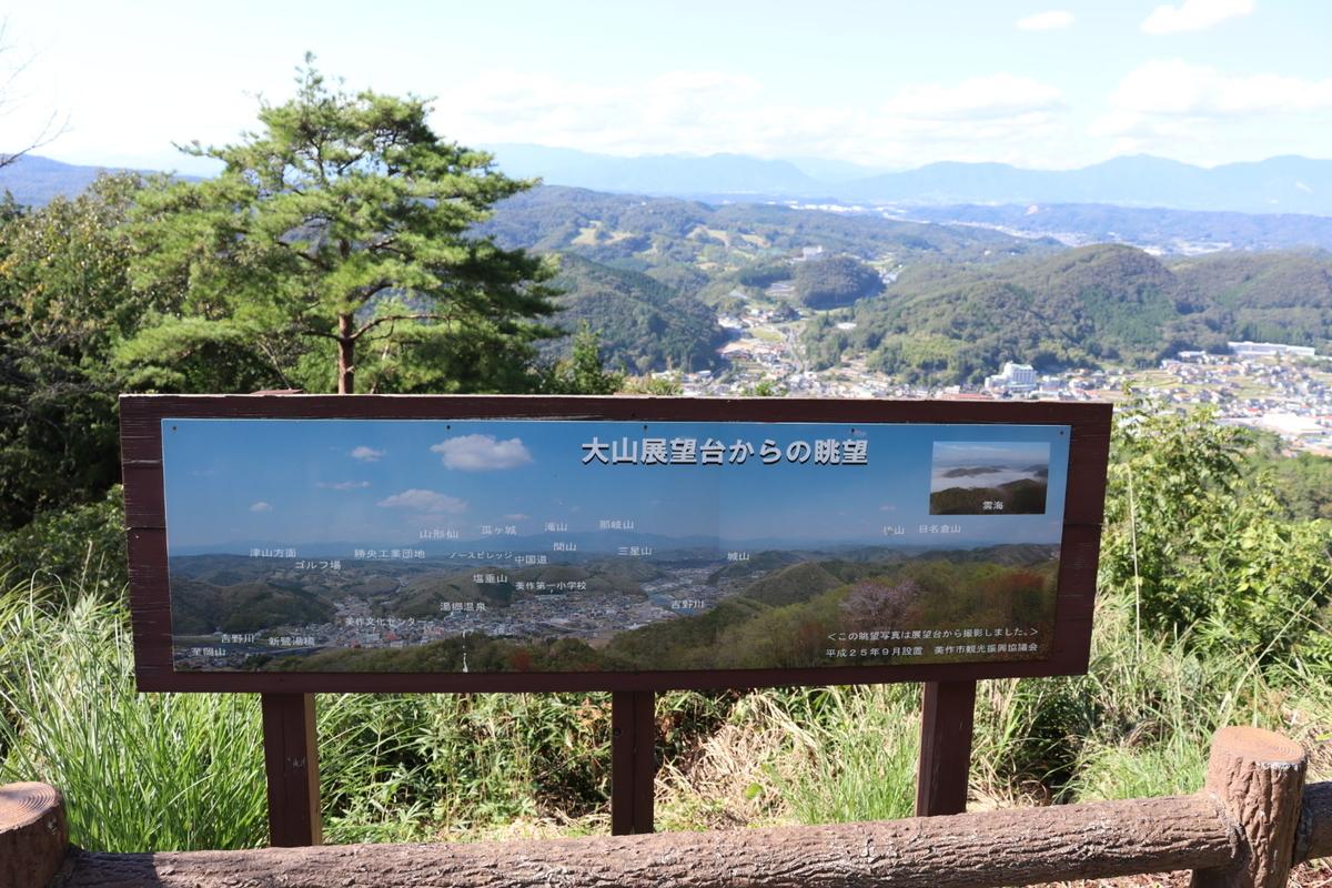f:id:aihara_kazuki:20200916015351j:plain