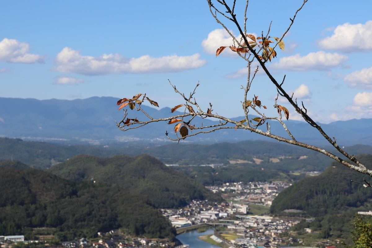 f:id:aihara_kazuki:20200916015622j:plain