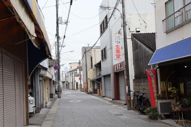 f:id:aihara_kazuki:20200924164410j:plain