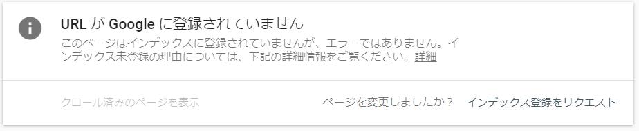f:id:aihara_kazuki:20200926224510p:plain