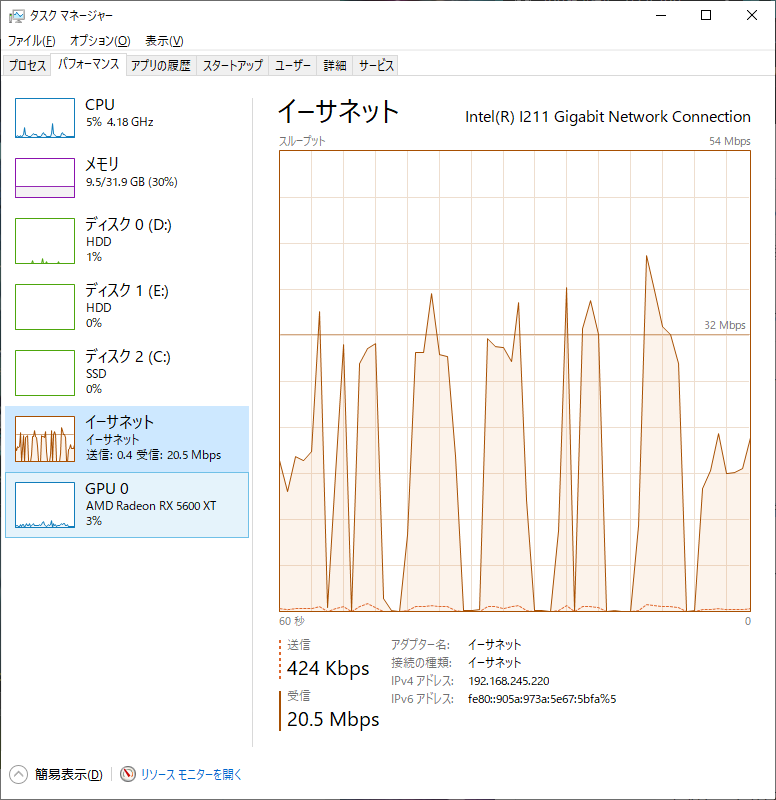 f:id:aihara_kazuki:20201006232002p:plain