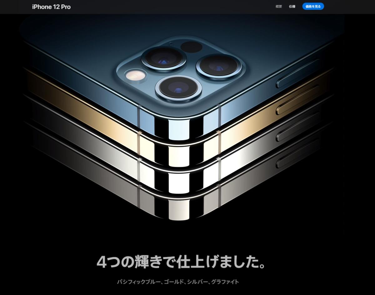 f:id:aihara_kazuki:20201014032812p:plain