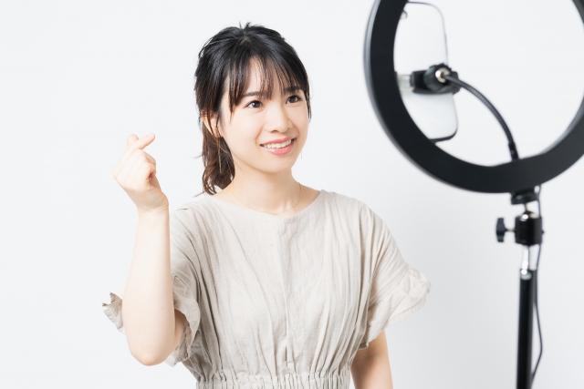 f:id:aihara_kazuki:20201016002000j:plain
