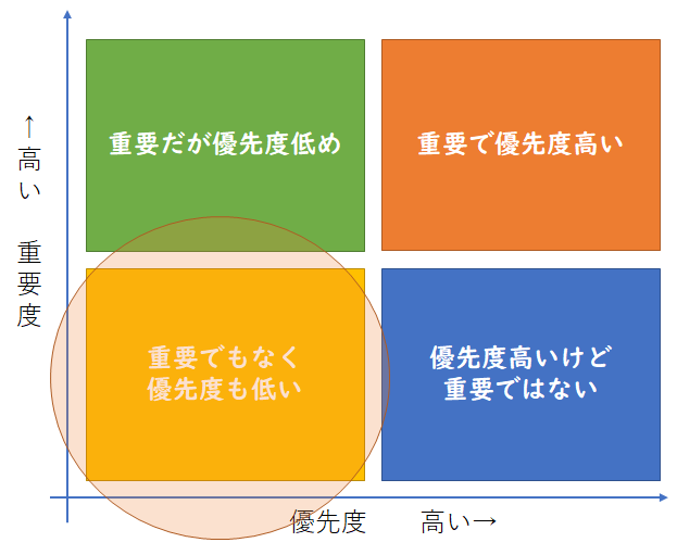 f:id:aihara_kazuki:20201030000407p:plain