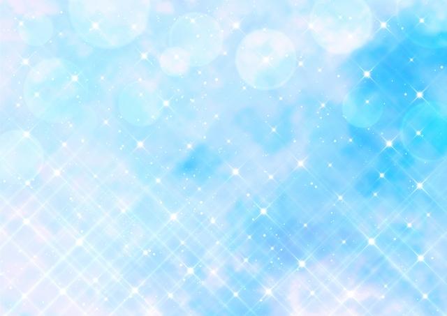 f:id:aihara_kazuki:20210404015831j:plain