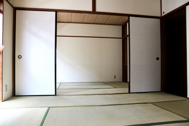 f:id:aihara_kazuki:20210414205717j:plain